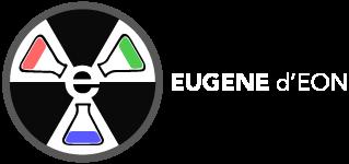 Eugene d'Eon