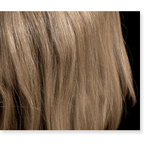 An Energy-Conserving Hair Reflectance Model